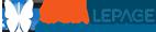Sara Lepage Coaching Logo